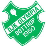DJK Olympia Bottrop 1950