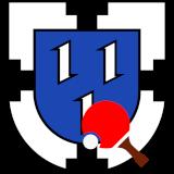 Tischtennis Bottrop 160x160
