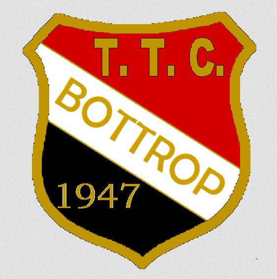 TTC Bottrop 47