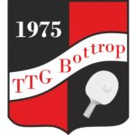 TTG Bottrop 75