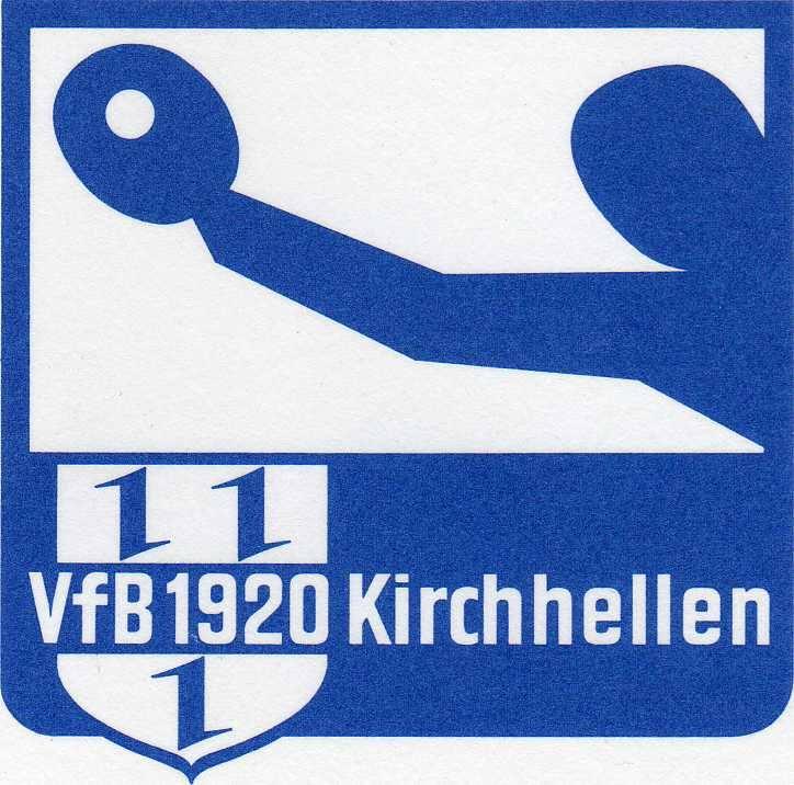VfB 1920 Kirchhellen e.V. Tischtennis